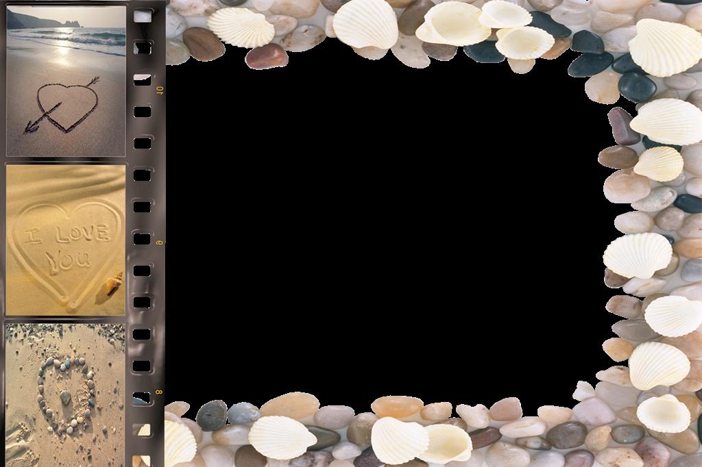 Marcos png con fondo transparente para fotos frames - Marcos transparentes ...