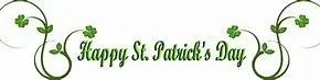 Happy St Patricks Day Images For Facebook