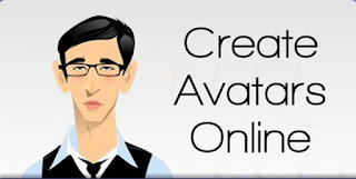Top 10 Best Websites to Create Avatars Online