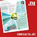 Suplemento 'Plantar o Futuro', com o JM (n.º 2 de 4)
