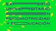 Título propio de la Universidad de Zaragoza (2015-16)