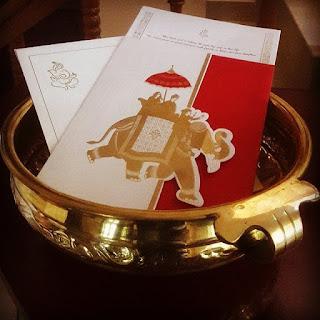 Wedding Card, Invitation Card, kerala Wedding, Wedding, Indian Wedding
