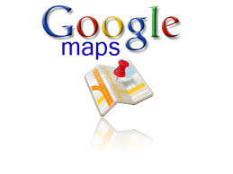 https://www.google.com/maps/place/1493+S+Higley+Rd+%23102,+Gilbert,+AZ+85296/@33.3229734,-111.7227698,17z/data=!3m1!4b1!4m5!3m4!1s0x872bac31457785f1:0xacdf6d2b8f0dd35c!8m2!3d33.3229734!4d-111.7205811