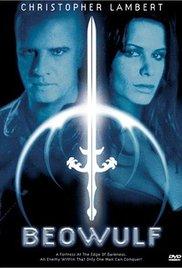 Beowulf 1999 - Watch Beowulf Online Free Putlocker