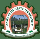 AKSU 2017/2018 1st Semester Academic Calendar Schedule Out