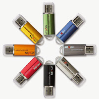 http://3.bp.blogspot.com/-oseZlsoD_oQ/U39DCFOvvHI/AAAAAAAAACQ/9zMsRhKnEGQ/s1600/Cara+mudah+memperbaiki+flash+disk+rusak.jpg