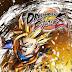 تحميل لعبة الانمي دراغون بول Dragon Ball FighterZ مجانا و برابط مباشر