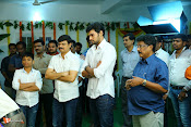 Bellam Konda Srinivas New Movie Launch-thumbnail-1