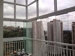 cortina de vidro rj lagoa