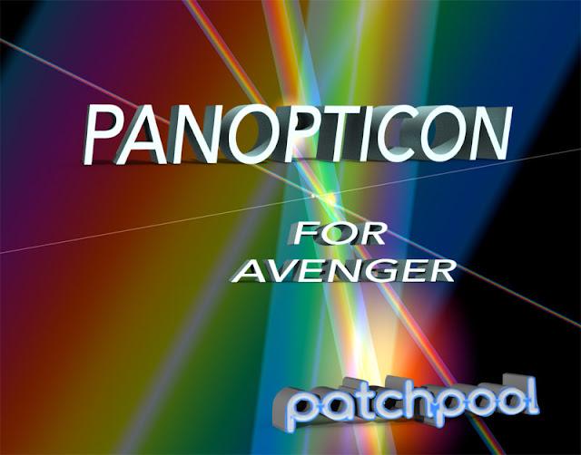 patchpool net