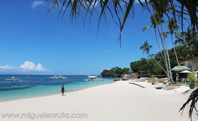 Alona-Beach-Panglao-Filipinas