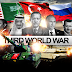 في أحدث دراسة أمنية وعسكرية : حرب عالمية ثالثة ستندلع في الشرق الأوسط