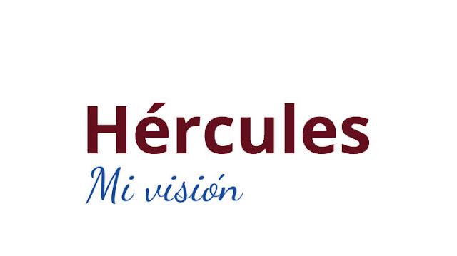 https://prezi.com/z_twcnxuthi8/copy-of-historia-de-hercules/
