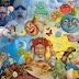 Trippie Redd - Life's A Trip (Album Stream)