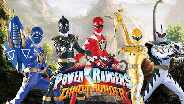 http://supergoku267.blogspot.it/p/power-rangers-dino-thunder.html