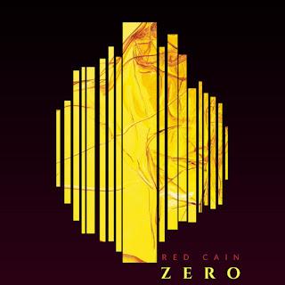 """Το single των Red Cain """"Zero"""""""