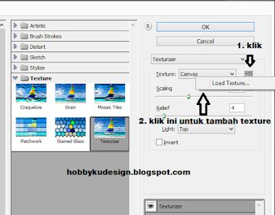 Tutorial Atau Cara Membuat Efek Puzzle Di Adobe Photoshop Lengkap