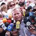 CLEZ declara fuera del cargo a Juan Pablo Guanipa