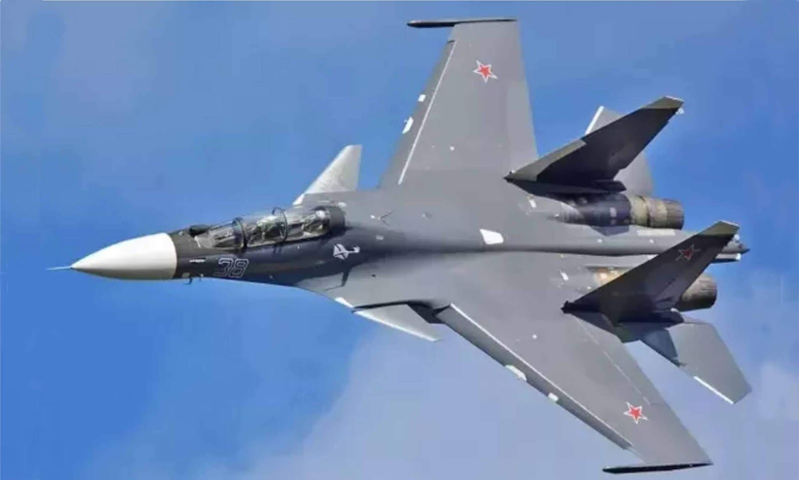 Tindak Lanjut Pengadaan SU-35 dan Program Pengembangan KF-X/IF-X