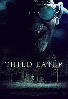 Baixar Child Eater Legendado Torrent