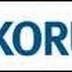 KORUM Mall, Thane promotes India's biggest Women's run– Pinkathon