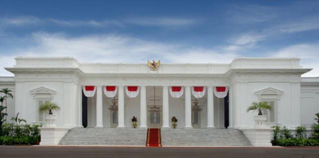 alasan-presiden-tidak-menemui-peserta-aksi-4-november