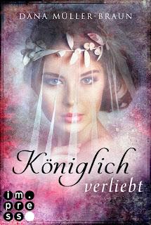https://www.amazon.de/K%C3%B6niglich-verliebt-Die-K%C3%B6niglich-Reihe-1-ebook/dp/B073VLPFDL