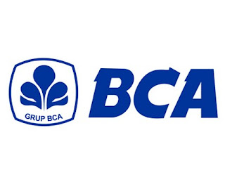 Lowongan Kerja Terbaru Bank BCA Jakarta untuk lulusan S1 atau S2