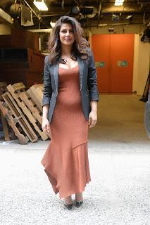 Priyanka (34).jpg