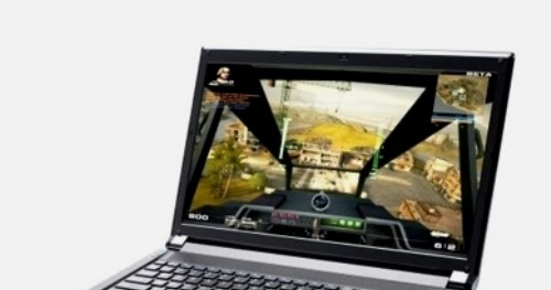 Image Result For Harga Laptop Terbaik