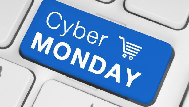 Cyber Monday Ecuador 2018