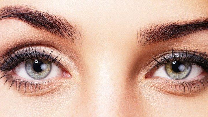 Απίστευτη οφθαλμαπάτη: Θα τρίβετε τα μάτια σας