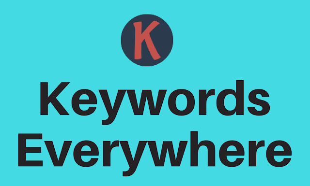 best free keyword research tool 2018