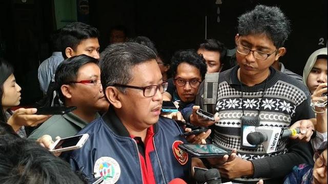 Walkot Semarang Larang Non Pendukung Jokowi Masuk Tol, Tim Jokowi: Bercanda