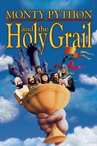 Watch Monty Python and the Holy Grail Online Free in HD