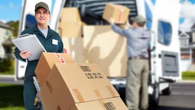 Tips dan Cara Mencari Supplier Secara Online Untuk Bisnis Dropship