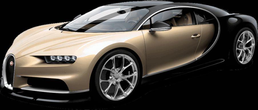 Luxury Car Rental Dubai Wallpapers Heroes