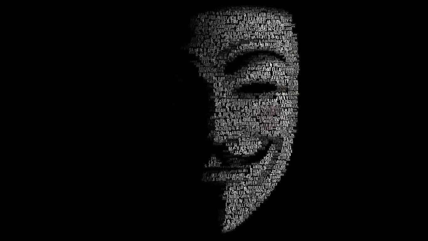 Làm thế nào để trở thành một hacker?