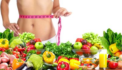 نظام الديتوكس detox فعال لتطهير الجسم من السموم المتراكمة طبيعيا