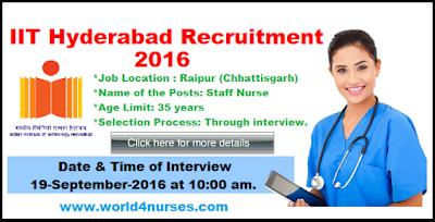 http://www.world4nurses.com/2016/08/iit-hyderabad-recruitment-2016.html
