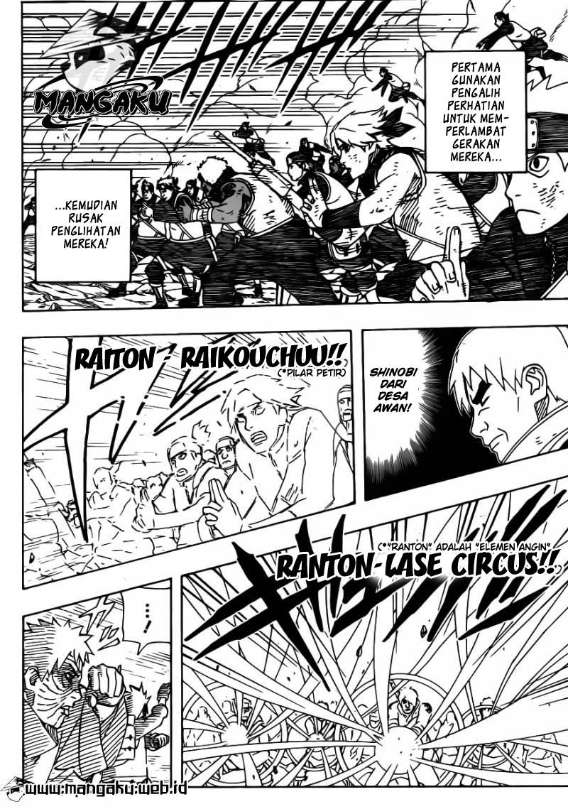 Naruto 612 613 page 7 Mangacan.blogspot.com