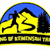 The King Series - King Of Kemensah Trail