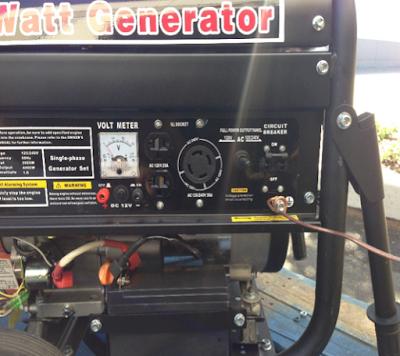 Portable-Generator-2