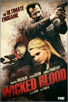 descargar Wicked Blood en Español Latino