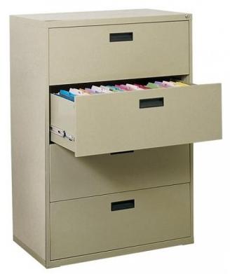 31 Original Types Of File Cabinets   yvotube.com
