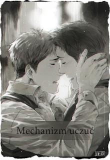 Mechanizm uczuć