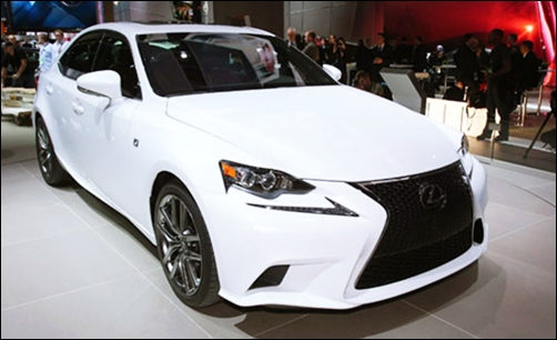 2017 lexus is 250 price and review toyota update review. Black Bedroom Furniture Sets. Home Design Ideas