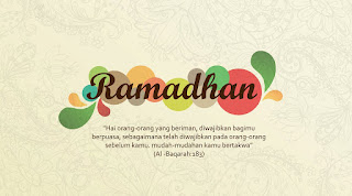 Ramadhan, Gambar ramadhan, marhaban ya ramadhan, ramadhan 1437, ramadhan 1438, ramadhan kariim,