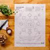 Resep Masakan Praktis Untuk Wanita Sibuk Ala IKEA