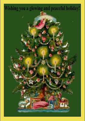 http://carla-writes.blogspot.com/2016/12/victorian-christmas-tree-card.html